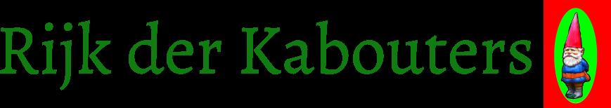 Rijk der Kabouters